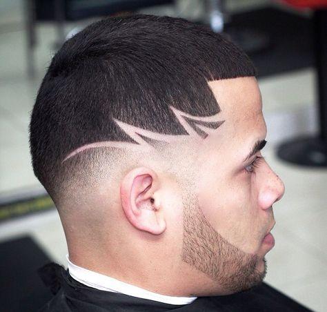Pinterest Ashfricker Undercut Hair Designs Shaved Hair Designs