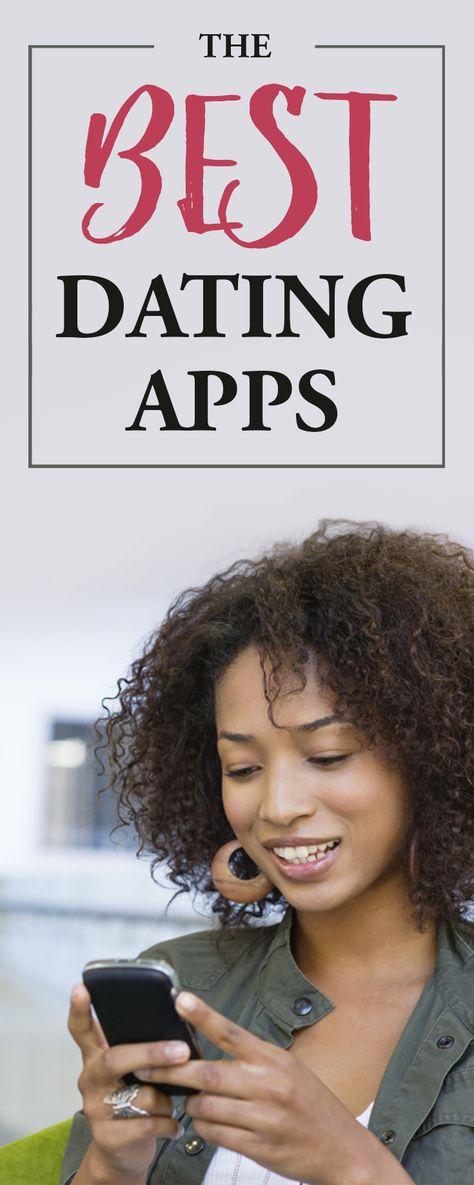 Best dating apps ranker