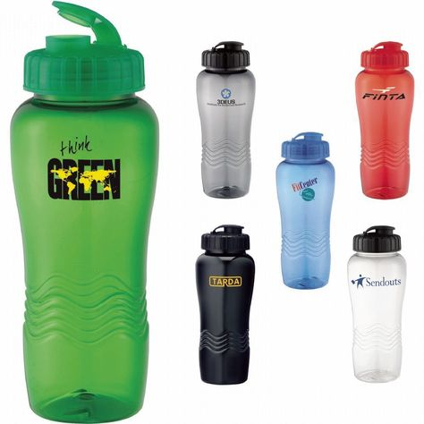 Download 42 Plastic Drink Bottles Ideas