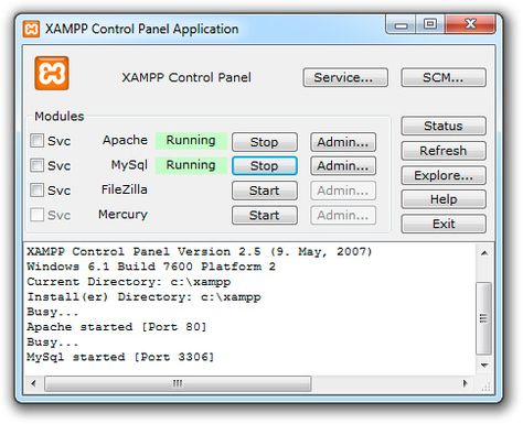DownloadAll MTK FRP Remove Scatter File Feature: Suppot Cpu