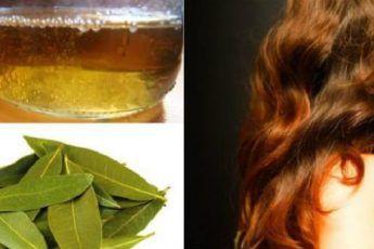 Prosto Kazhdyj Den Za Chas Do Sna Nanosi Na Lico Smes Glicerina I Vitamina E Hair Secrets Hair Hacks Health Beauty