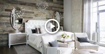 Interior Design Apartment Transformation Reveal Kitchen