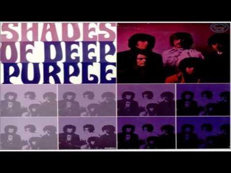 Deep Purple Shades Of Deep Purple Full Album Hq Youtube,Black Subway Tile Backsplash Bathroom