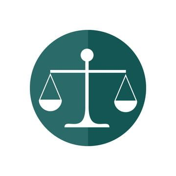 Law Logo Vector With Judicial Balance Symbolic Of Justice Scale In A Pen Nib Logo Vector For Law Court Justice Services And Firms Judge Clipart Logo Icons La Law Firm Logo