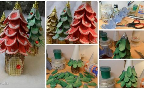 Pin By Betty May On Betty S Place For The Holiday S Christmas Tree Christmas Crafts
