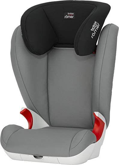 Britax Romer Autositz Kidfix Sl Sict Gruppe 2 3 15 36 Kg Kollektion 2018 Wine Rose Amazon De Baby Autositz Romer Autositz Autositze