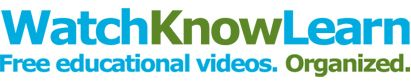 over 28,000 education videos in 3,000 different categories. It's also a safe way for your kids to view the educational videos that are on YouTube. Worth checking out - and it's all FREE.
