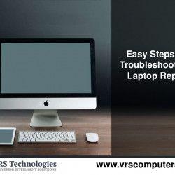 laptop #dubai r - #LaptopService Center Near Me #Dubai