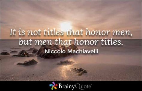 Top quotes by Niccolo Machiavelli-https://s-media-cache-ak0.pinimg.com/474x/37/51/d7/3751d7ccaf27d6ef5918f82fe2434fd7.jpg