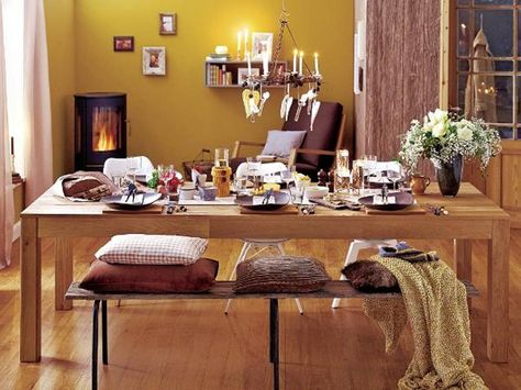 kuhles sommersonnenwende zelebrieren sie den sommeranfang nach alter tradition erhebung bild oder fcdbdadfb interior table settings