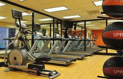 42 Ideas Weight Training Machines Cardio Weight Training Equipment Fitness Progress Weight Training