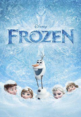1 Disney Sing Alongs Let It Go Frozen Lyric Video Official Disney Uk Youtube Frozen Disney Movie Kids Movies Frozen Movie