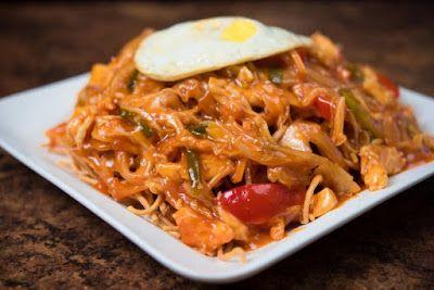 Http Houstonhumtumdesi Blogspot Com 2018 01 The Best Chinese Restaurant In Houston Healthy Chinese Recipes Authentic Chinese Recipes Best Chinese Restaurant