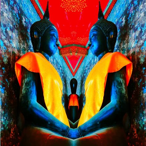 #bkk #bangkok #thailand #travel #travelling #vacation #visiting #traveler #instatravel #instago  #bkk #bangkok #thailand #travel #travelling #vacation #visiting #traveler #instatravel #instago #trip #holiday #photo #tourism #tourist #igtravel #instalife #bangkokcity #cool #lovelife #traveling #instago #pic #love #city #photo #thai #look #art