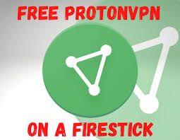 3754c4306d912b0d0f9da862d8926be8 - How To Get A Vpn Account For Free
