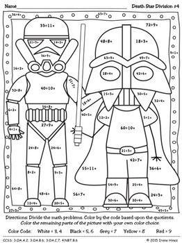 Pin By Katalin Nagy On Crafts For Kids Maths Puzzles Kids Math Worksheets Star Wars Classroom