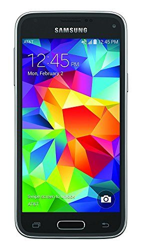 Samsung Galaxy S5 Mini G800a 16gb Unlocked Gsm 4g Lte Android Phone U S Version Black Samsung Galaxy S5 Samsung Galaxy S5 Cases Samsung