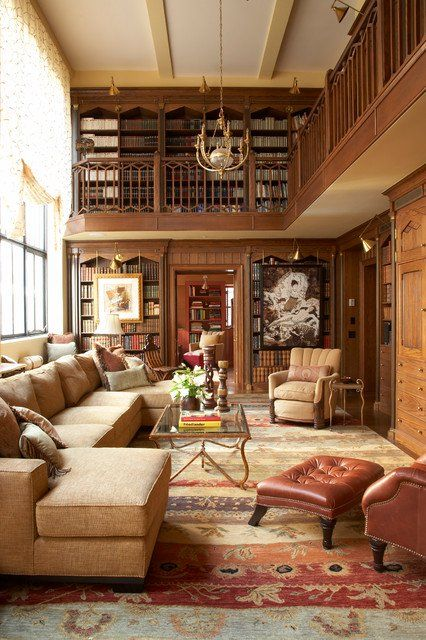 16 Classic Traditional Living Room Designs For The Whole Family To Enjoy Living Room Decor Traditional Traditional Design Living Room Classic Traditional Living Room