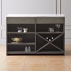 1529 1799 Up To 25 Off Select Organization Cb2 White Modern