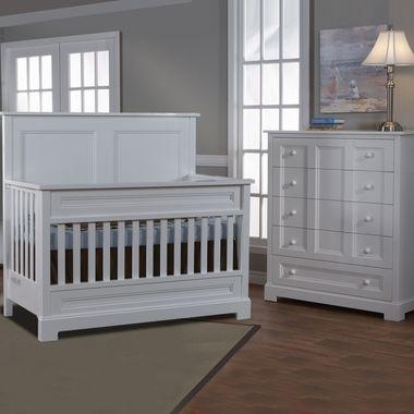 boy crib | Future blessing. | Pinterest