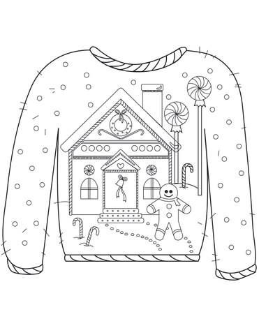 Pin By Michele Pemble On Coloring Pages Free Christmas Coloring
