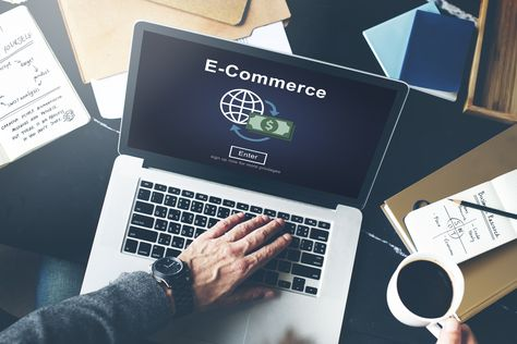 what's essential for a ecommerce website success?