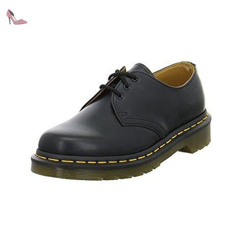 Ospite di Miglioramento nozze  Dr. Martens 1461 59 10085001, Ville Homme - EU 46 - Chaussures dr martens  (*Partner-Link) | Chaussures dr martens, Chaussures habillées pour hommes,  Chaussure