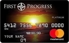 Credit Card Offers For Bad Credit >> The Best Credit Card Instant Credit Card Approval For Bad