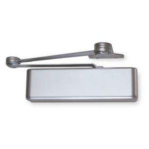 Extra Heavy Duty Institutional Parallel Arm Adjustable Left Hand Smoothee Door Closer Lcn 4111 Closed Doors Doors Home Hardware
