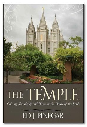 9 best Books images on Pinterest Jesus christ, Lds books and Lds - best of blueprint of the church callister