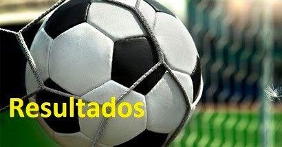Futebol Resultados Dos Jogos De Ontem 10 05 2018 Campeonato