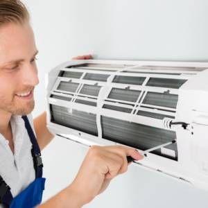 Air Conditioner Repair Ac Installation Emergency Air Conditioning Repair Air Conditioning Repair Air Conditioning Repair Service Repair