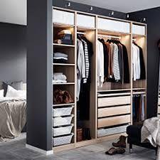 Ahnliches Foto Schlafzimmer Einrichten Begehbarer