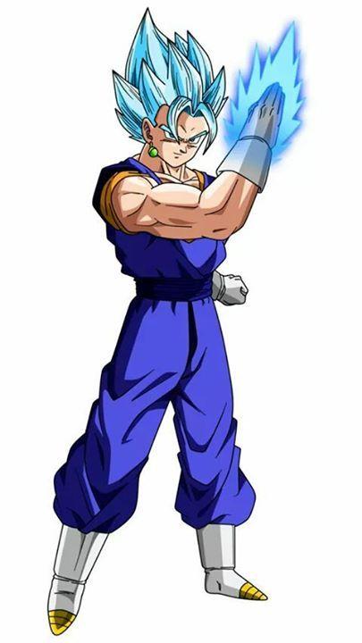Quien Es Son Goku En Dragon Ball Z