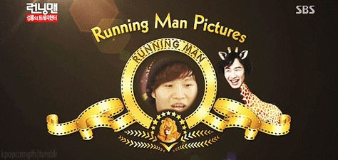 running man kim jong kook   Time and again, our Commander has proven his worth - that he is not ...