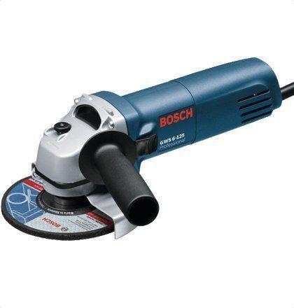 Bosch Gws 6 125 Professional Angle Grinder Bosch Http Www Amazon In Dp B00im6xvhs Ref Cm Sw R Pi Dp U X Yrvgcbb9z6ch0 Angle Grinder Bosch Grinder