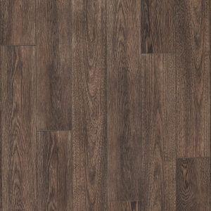 Distressed Wood Effect Laminate Flooring Laminato Pavimenti