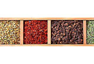 Cenefa Adhesiva Especiero 5mx15cm Leroy Merlin Cenefa Para Cocina Especieros Cenefa