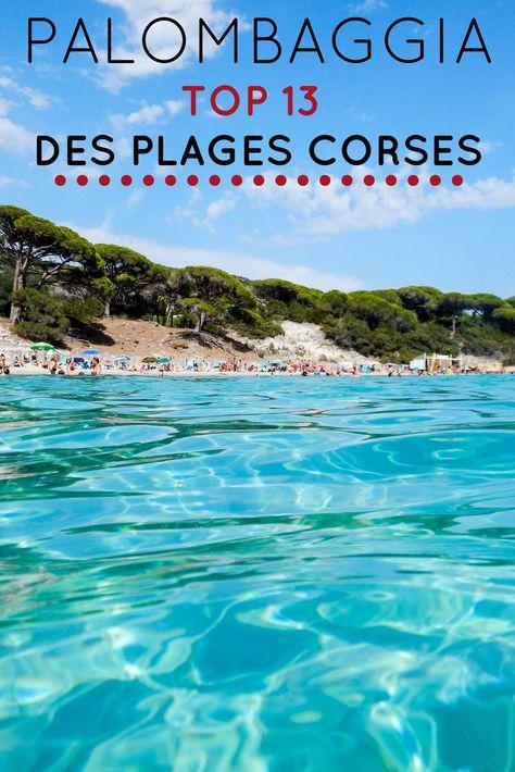 On ne va pas y aller pas quatre chemins : on dit souvent de moi que je suis la plus belle plage de Corse, voire tout simplement la plus belle plage de France. Mon décor est en effet enchanteur, avec mon eau turquoise, mes rochers roses et mon décor de pins odorants…