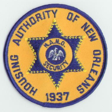 Idea By Bobby On Nola Police Patch Police Patches New Orleans