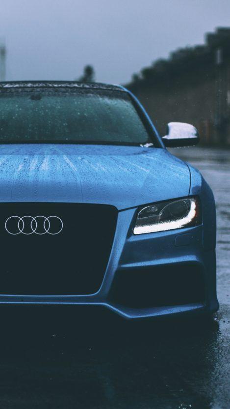Bmw Car Hd Iphone Wallpaper Iphone Wallpapers Audi Sports Car Audi Rs Audi