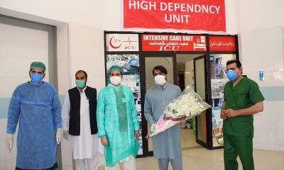 Pin On Pakistan Affairs