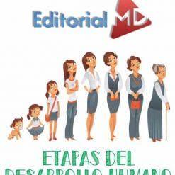 Cuarto Grado De Primaria Material Educativo Y Didáctico 2020 Etapas Del Desarrollo Humano Etapas Del Desarrollo Desarrollo Humano