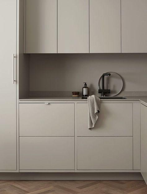 Nordic Kitchen for Cooee.  Nordiska Kök for Cooee.   Nordic Kitchen for Cooee. Related Post                      Cool 49 Incredible Apartment Decor Ideas For Amazi...   Cool 49 Incredible Apartment Decor Ideas For Amazing Apartment Room. More at hoo...          Cool 49 Incredible Apartment Decor Ideas For Amazing Apar...