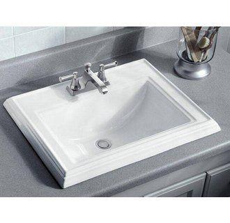 Master Bath Sink Drop In Bathroom Sinks Square Bathroom Sink Bathroom Sink Tops