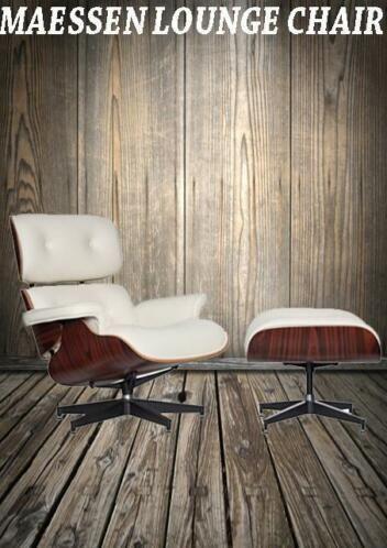Design Stoelen Tweedehands Marktplaats.Leegverkoop Maessen Style Chair Design 485 Stoelen