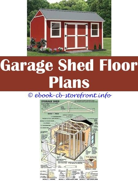 4 Gifted Cool Tricks Simple 8 X 12 Shed Plans Hip Roof Shed Plans Free Simple Timber Frame Shed Plans Simple 8 X 12 Shed Plans Simple Timber Frame Shed Plans