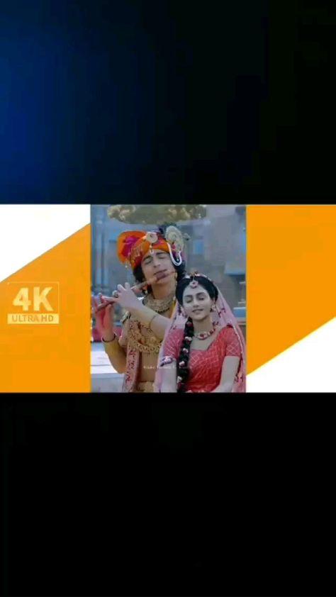 Radha krishna status video | krishana lovers status video | best status video | kanha status
