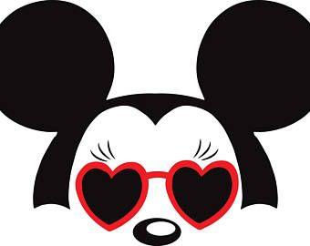 Disney Svg Disneyland Svg Disney Castle Minnie Mouse Diy Handmade Svg Disney Vector Disney Princess Disney Goal Mickey Mouse Birthday Shirt Mickey Mouse Mickey