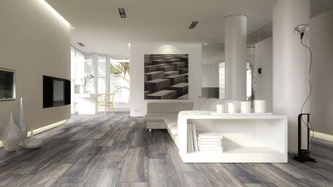 D3572-Harbour-Oak-grey-3jpg (1200×675) flooring Pinterest - finke küchen angebote